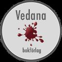 Sven Bjerde – författarsida
